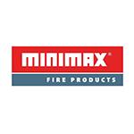 minimax-logo