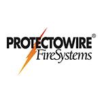 proctowire