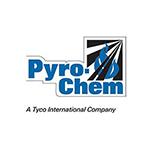 pyrochem-logo