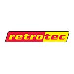 retrotec