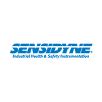 sensidyne-logo