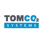 tomco2-logo