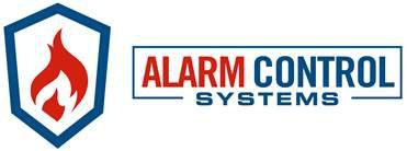 Alarm Control Systems